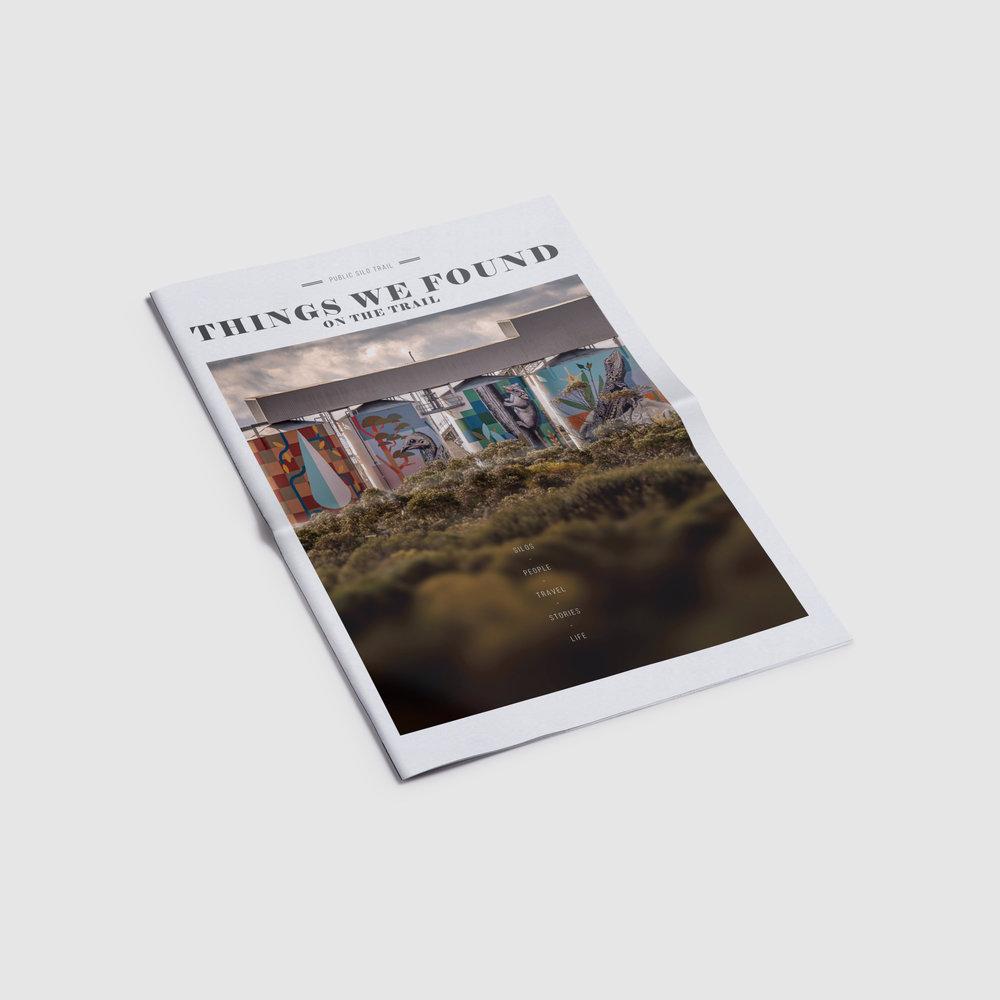 FORM_newspaper-mockup-vol3-3.jpg