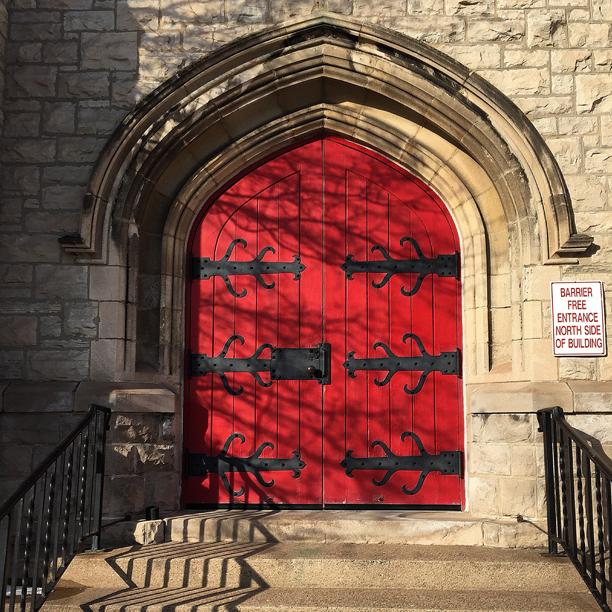 appleton-church-door-erik-kielisch.jpg