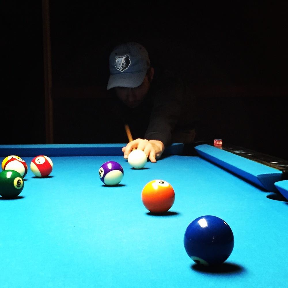 pool-downtown-appleton-erik-kielisch.jpg