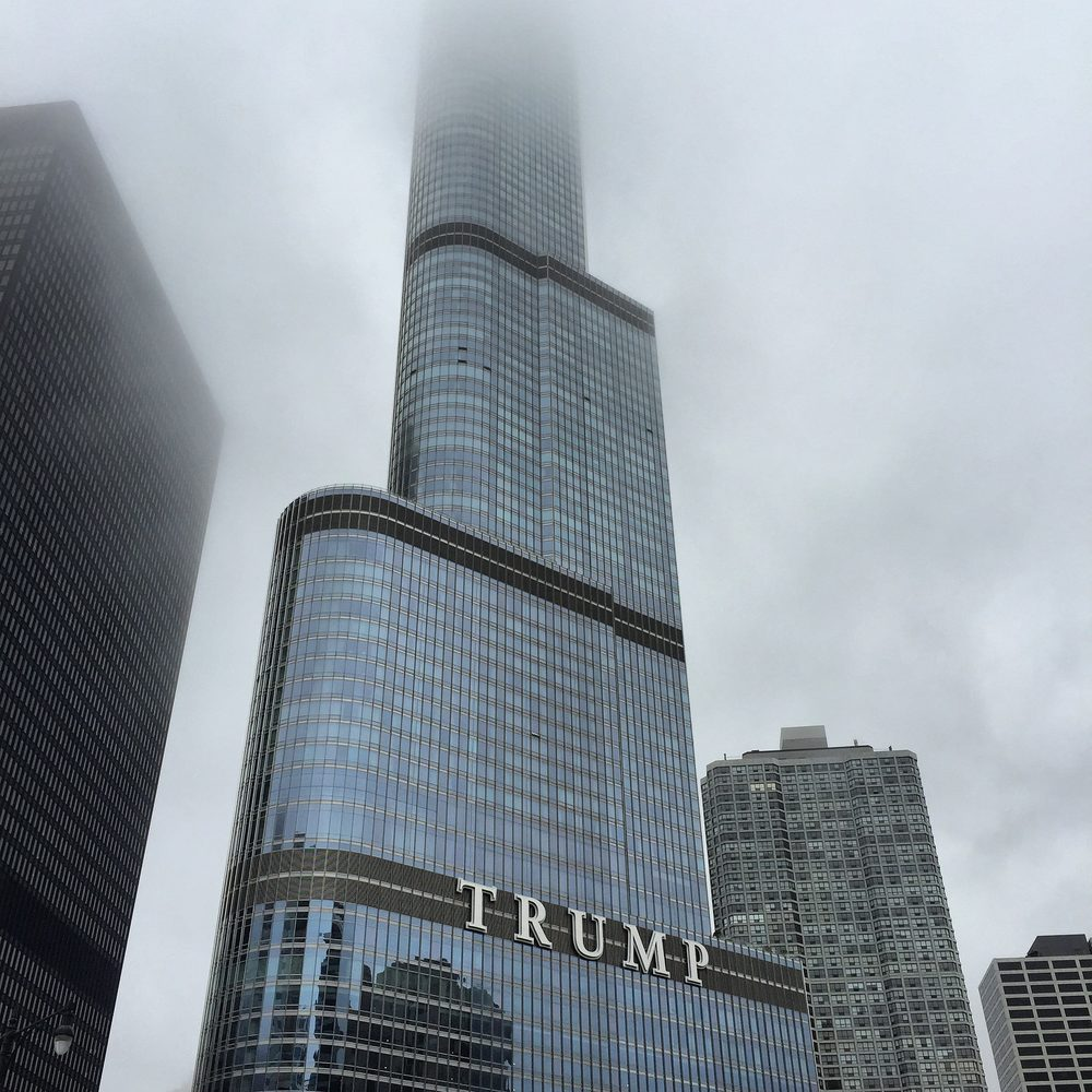 chicago-trump-tower-erik-kielisch.jpg