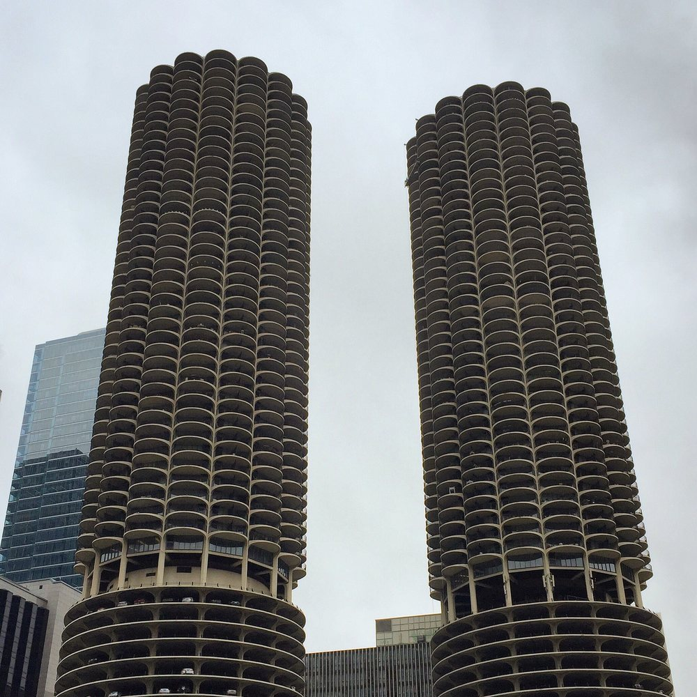 marina-city-towers-chicago-erik-kielisch.jpg
