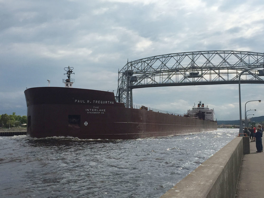 interlake-cargo-ship-duluth-2.jpg