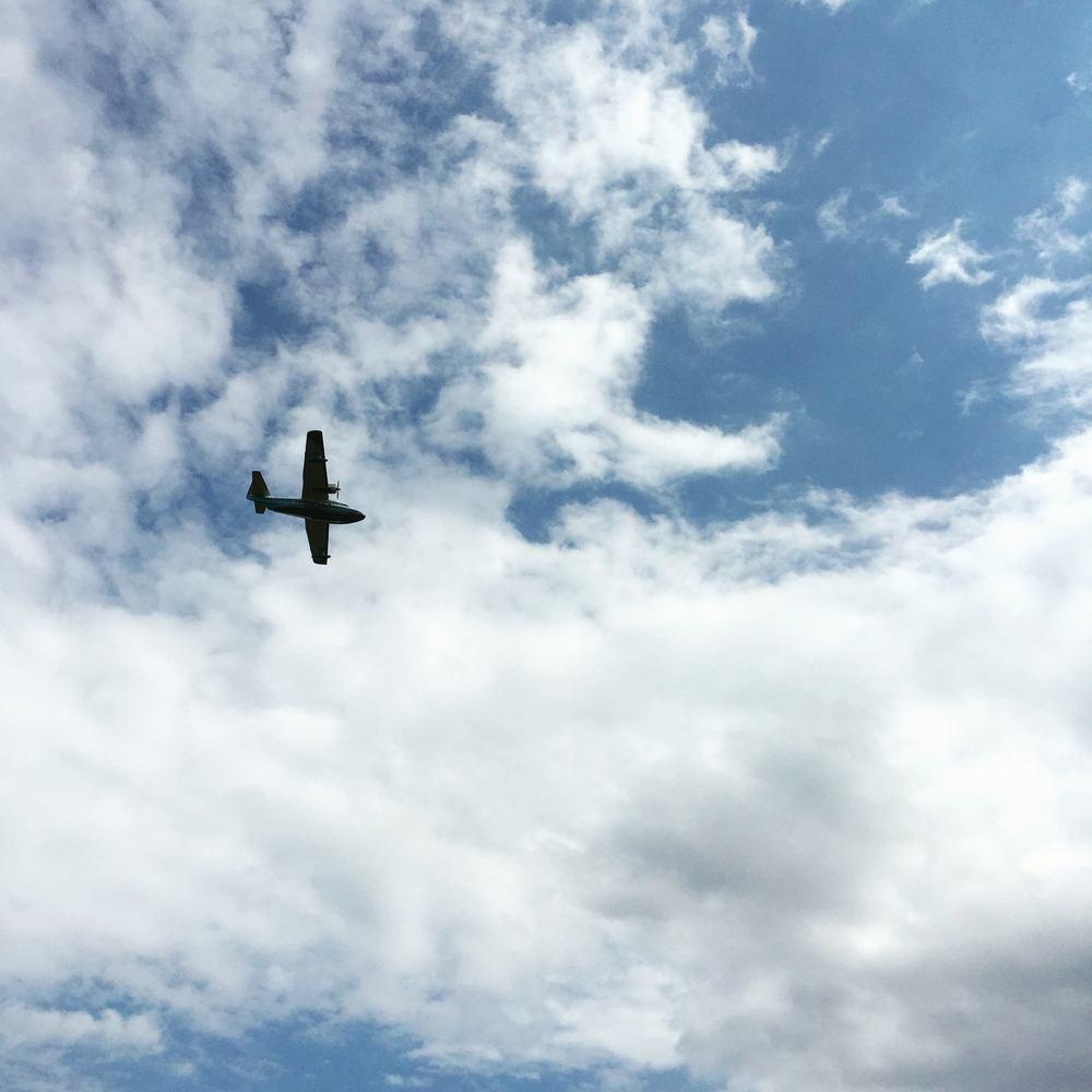 seaplane-duluth-erik-kielisch.jpg
