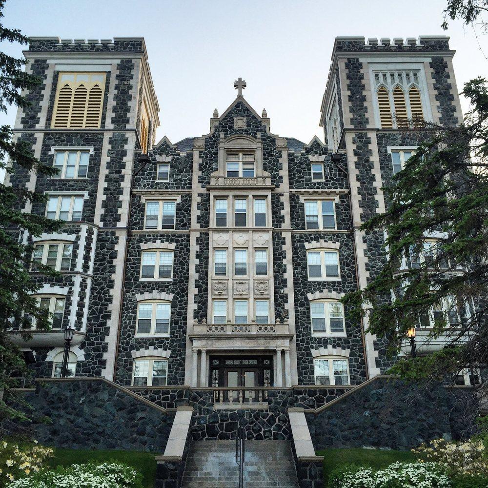 college-saint-scholastica-duluth.jpg