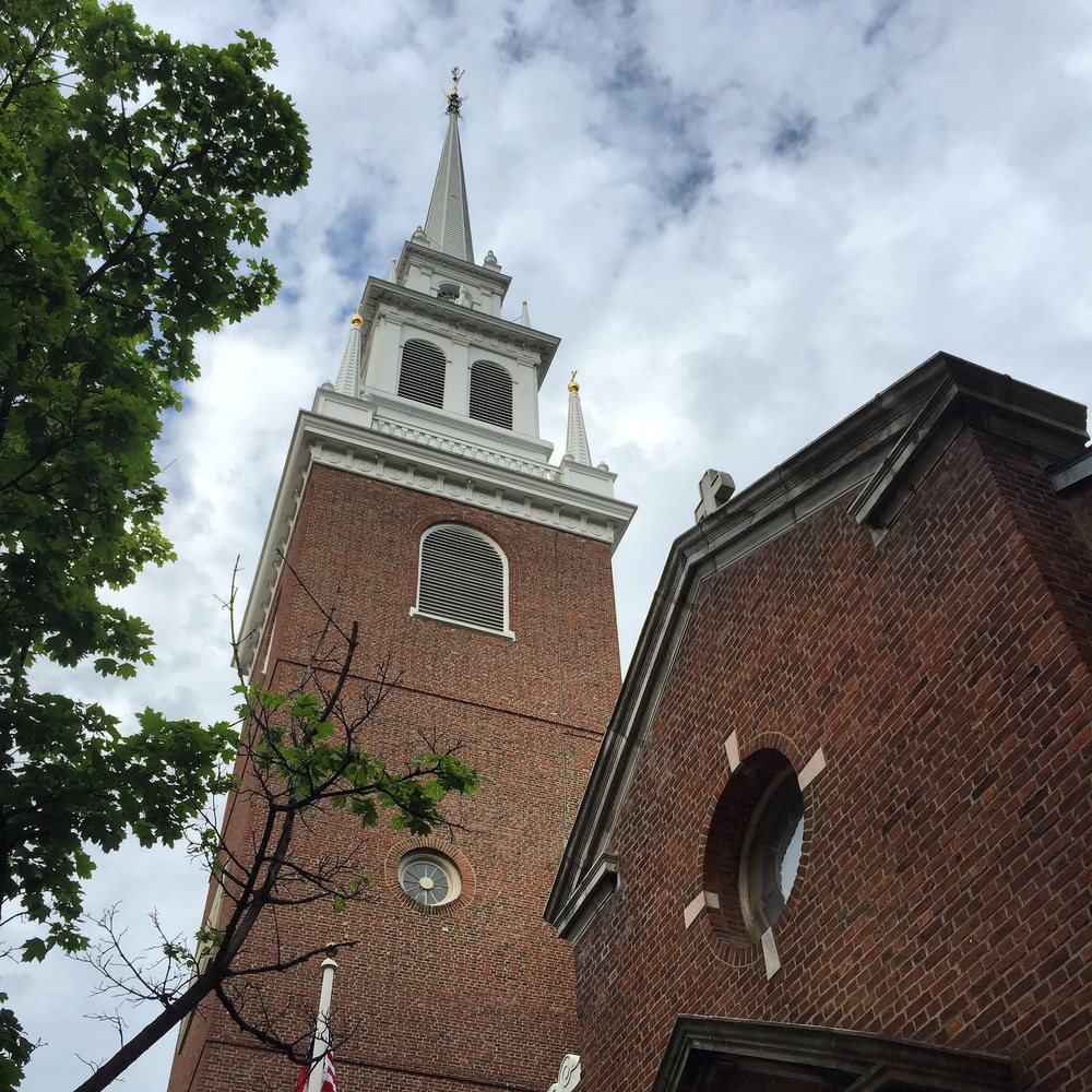 boston-ma-paul-revere-church.jpg