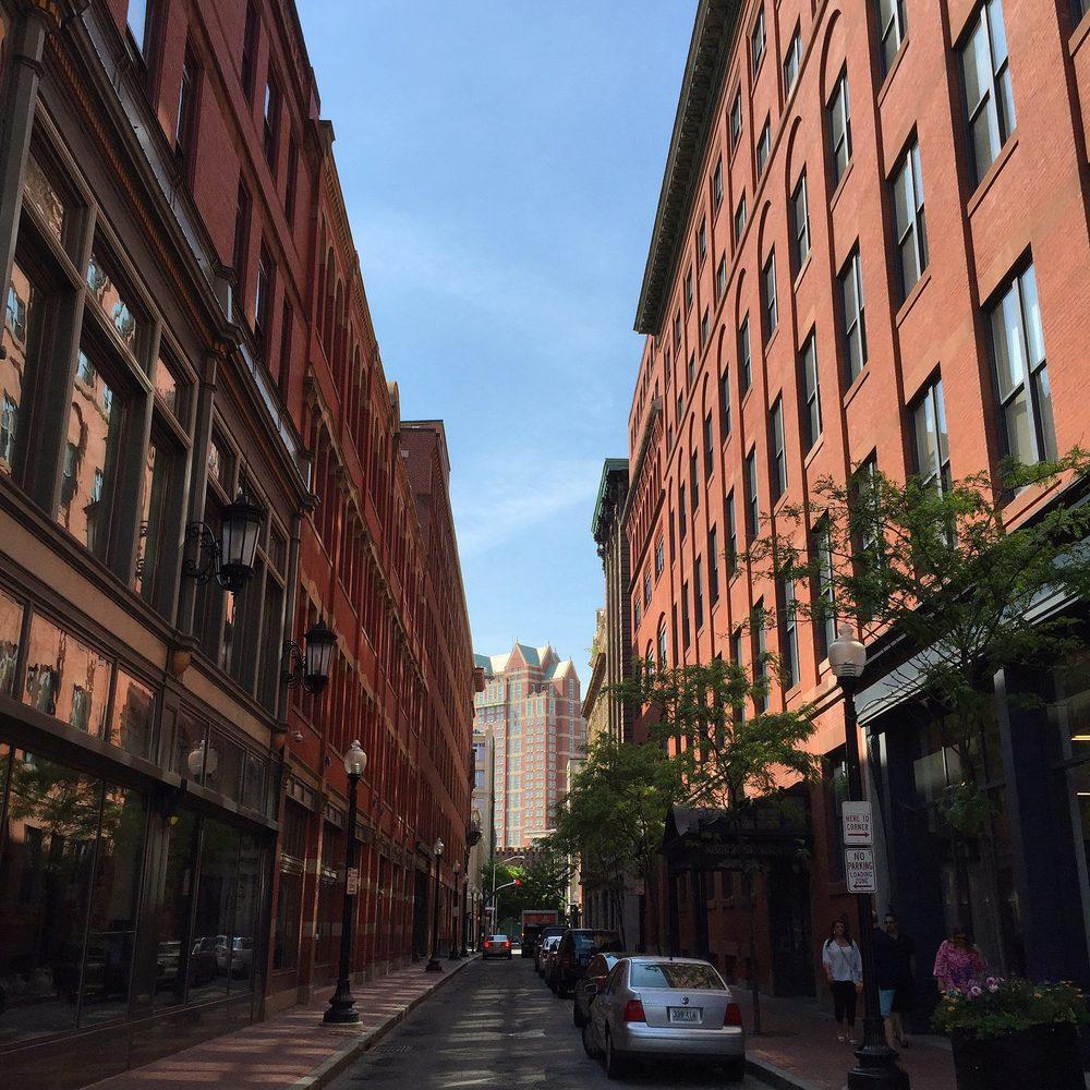 providence-ri-downtown-erik-kielisch.jpg