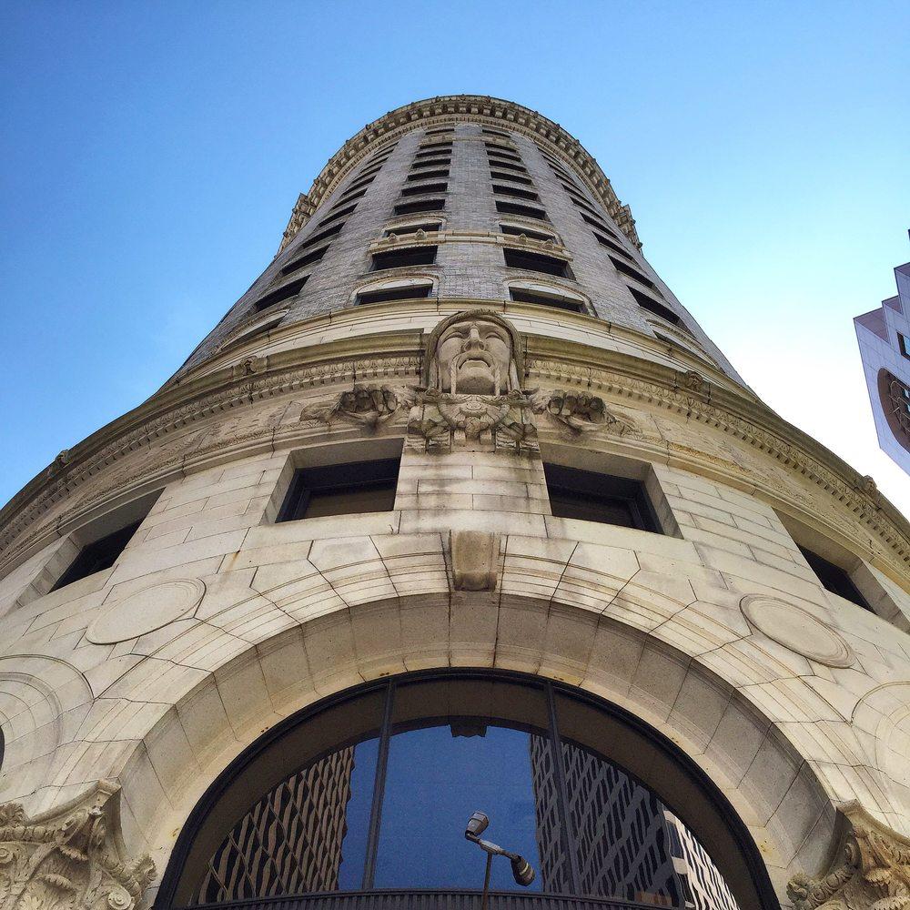 providence-ri-tower-erik-kielisch