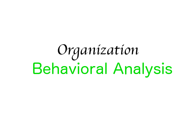 OrgBehaveAnalysis.png