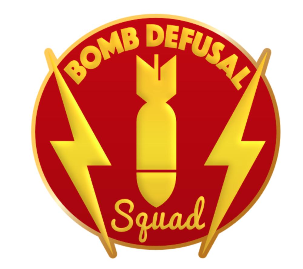 Bomb Defusal Logo.png