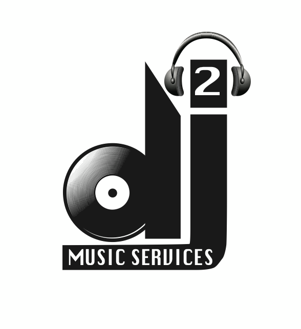Click the Logo above to download a full PDF of the services we offer with Descriptions!