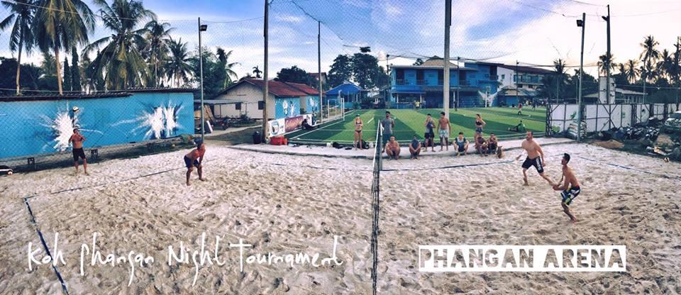 Phangan Arena Tournament panorama.jpg