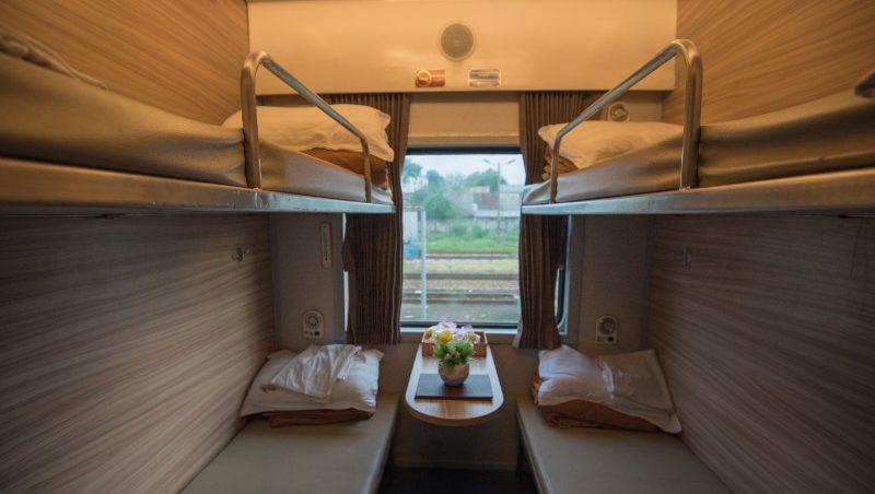 Vietnam_Hue_Train_4829-e1491271384905.jpg