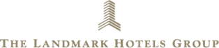 The Landmark Hotels Group