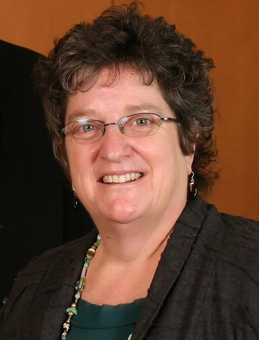 Lisa Brodoff