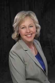 Hon. Gretchen Leanderson