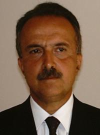 Marcello Marinari