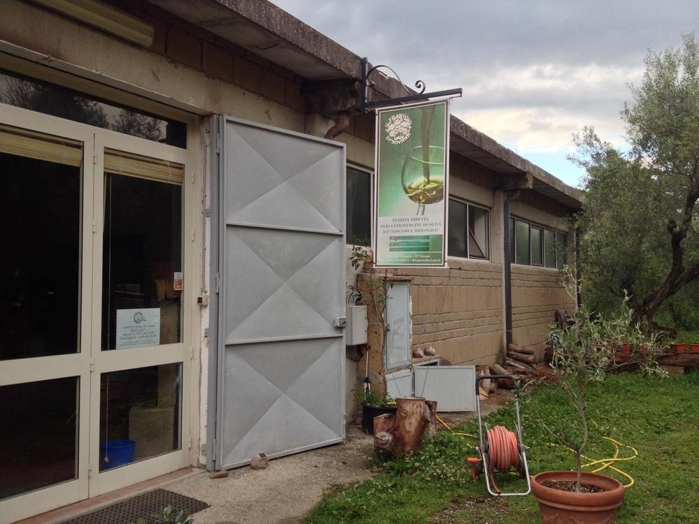 olive oil front building.jpg
