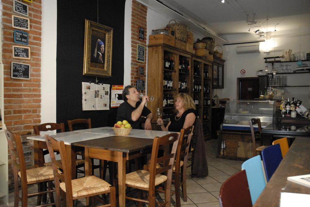 wine shop 2.JPG