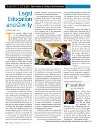 WSBA-Articles-2011w-09-1.jpg
