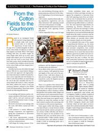 WSBA-Articles-2011w-010-1.jpg