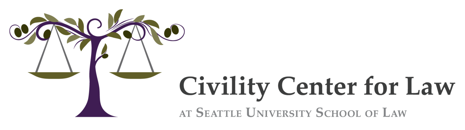 Civility Center for Law