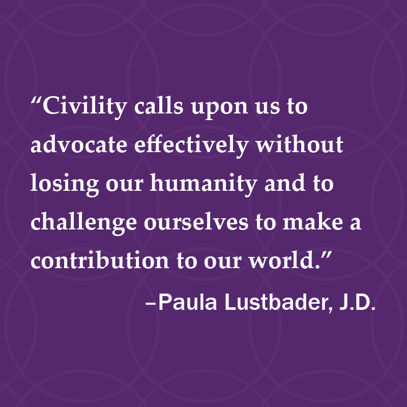 Civility Quote Card.png