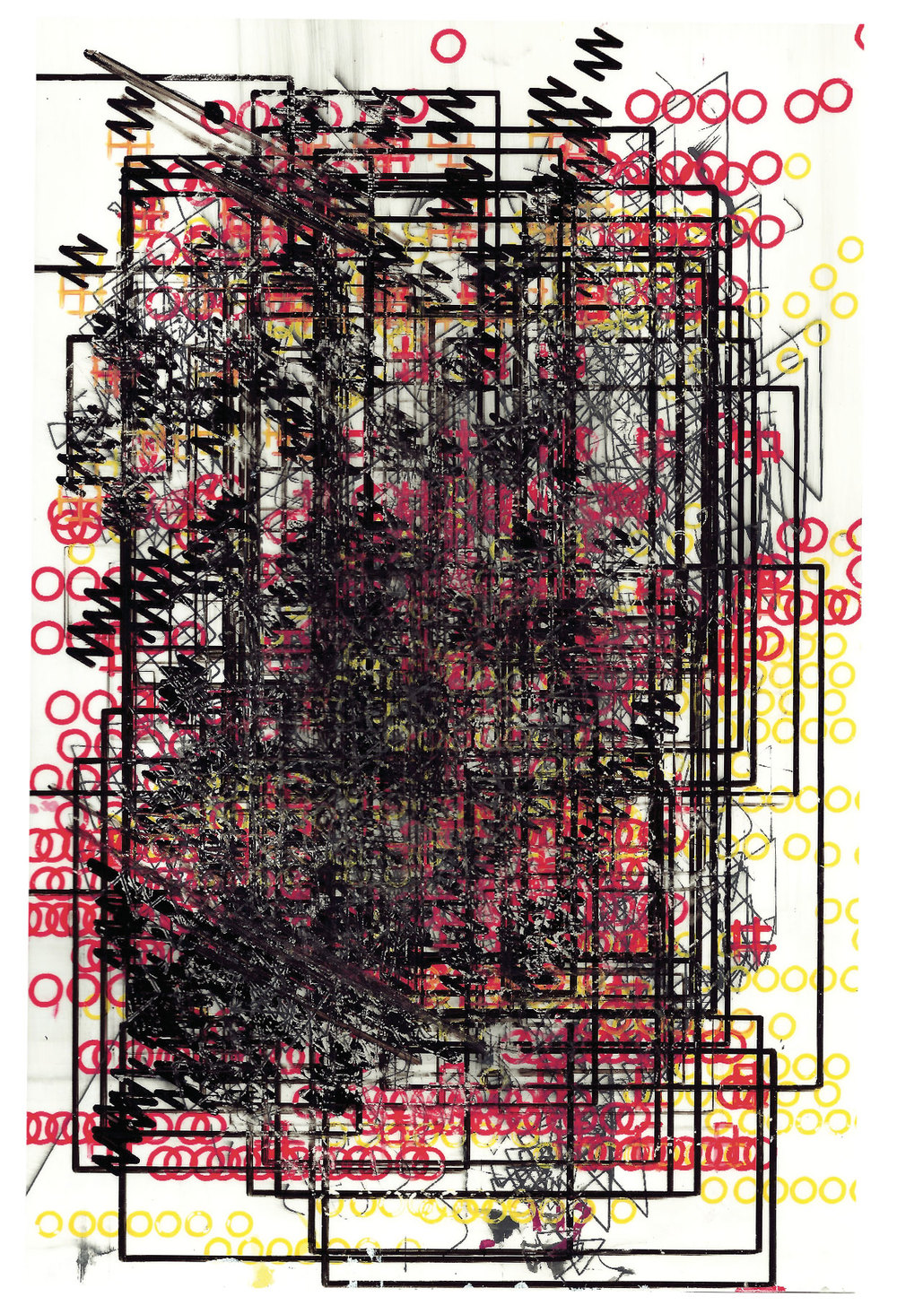 Eli-Keszler---Catenary-Pages-17-w-original.jpg