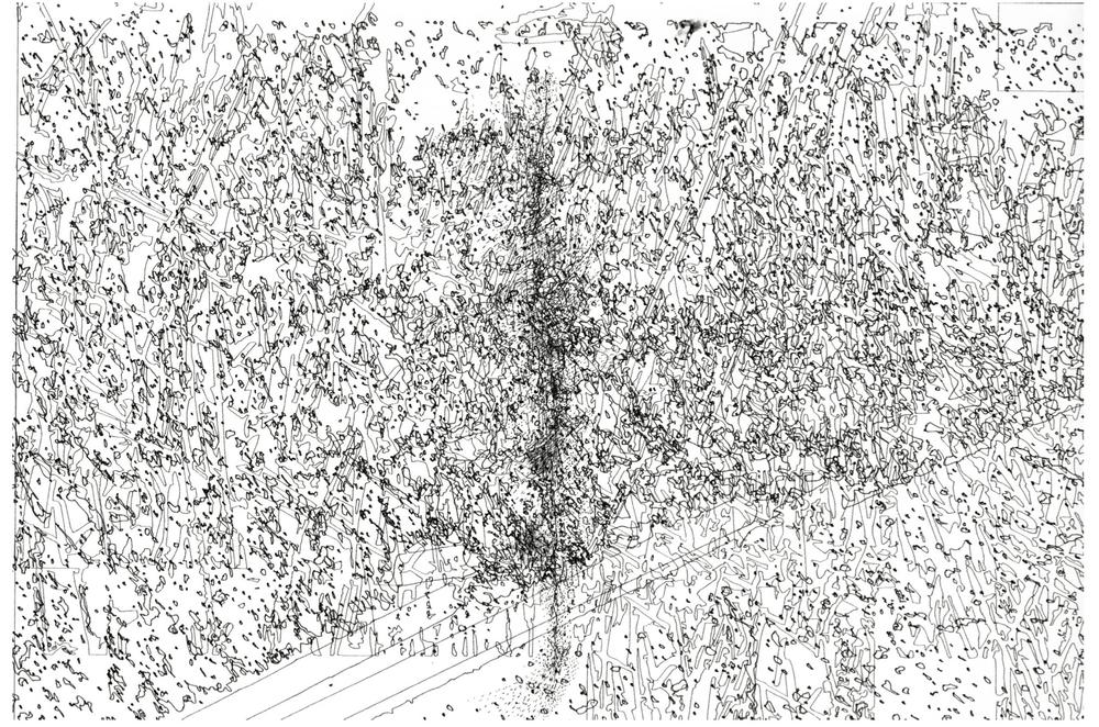 Overhead Field (1-4)