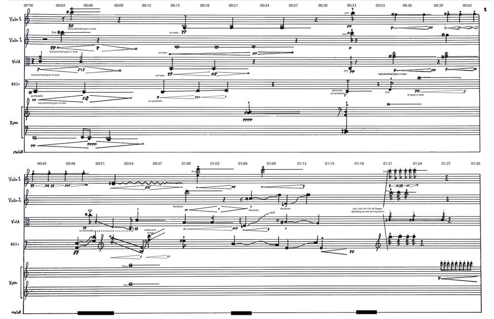 Keszler_CatchingNet_Score-3-original.jpg