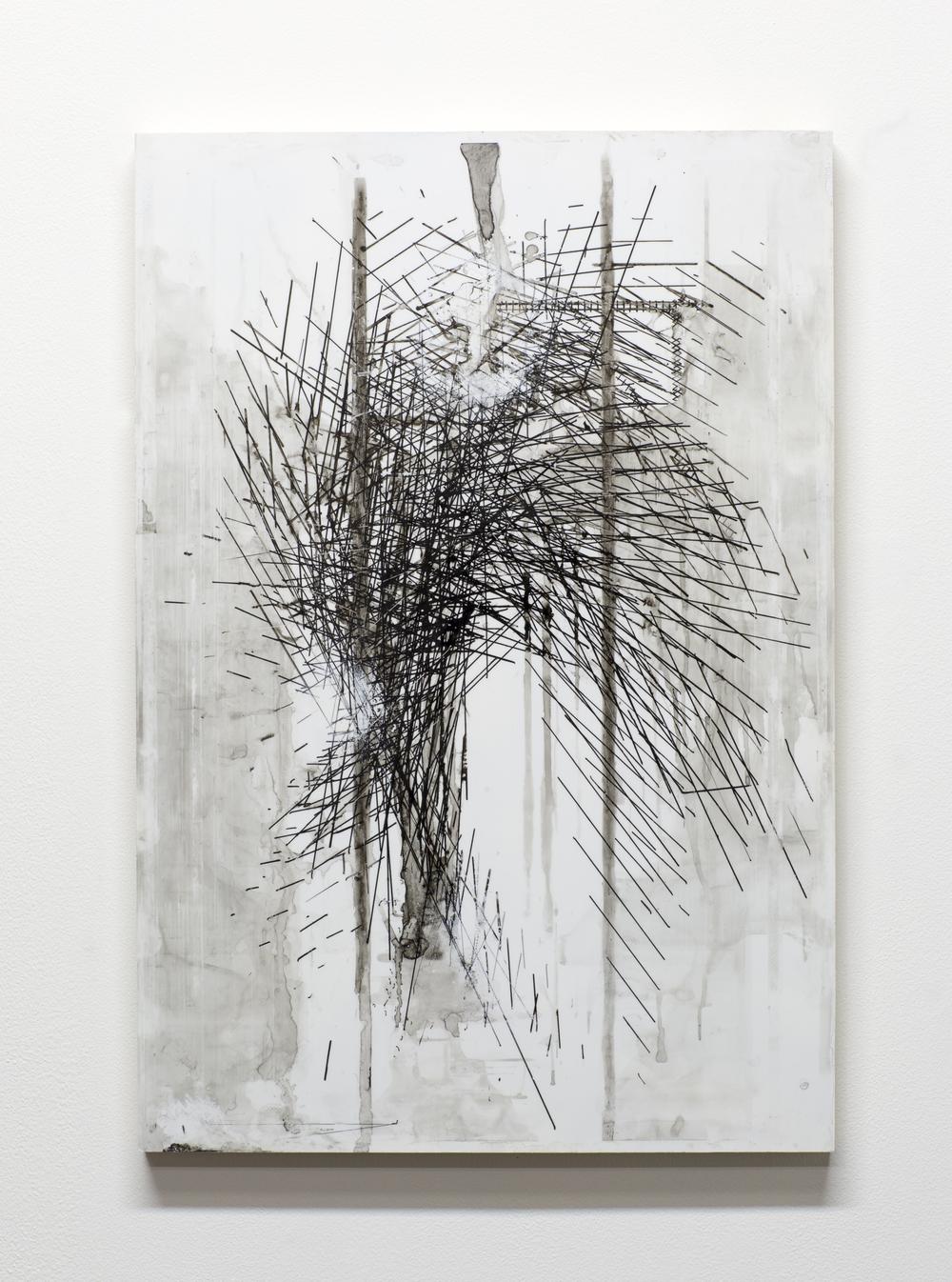 Eli Keszler - Filtrations.jpg