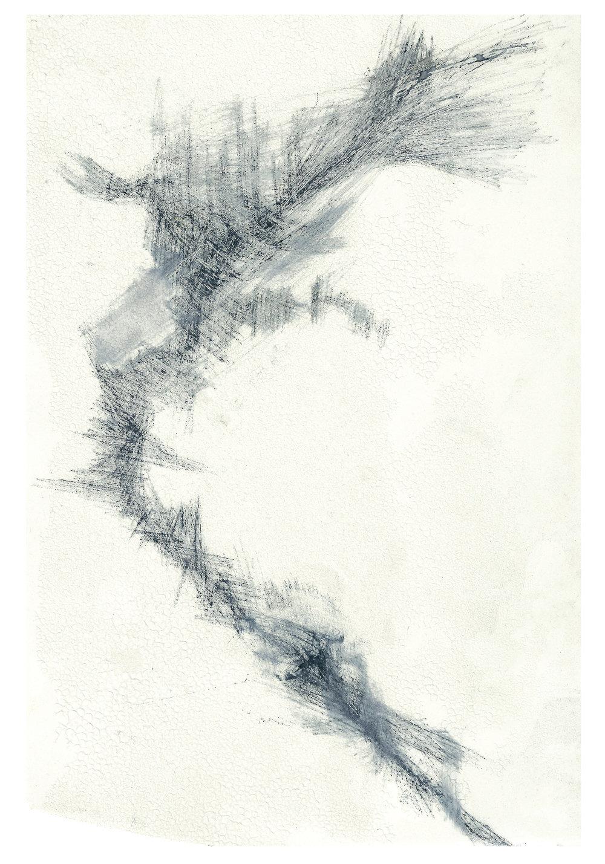 Eli-Keszler---Catenary-Pages-15-w-original.jpg