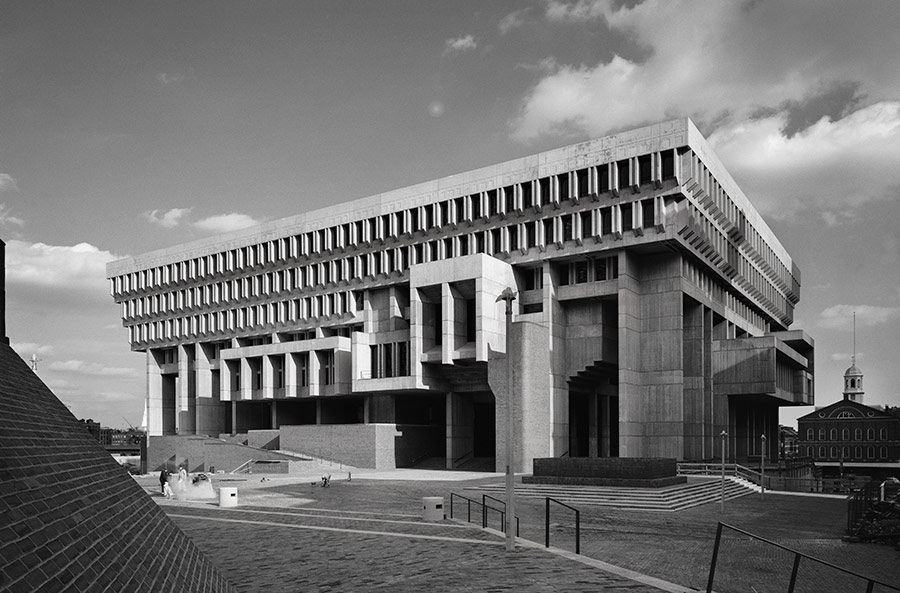 boston city hall.jpg