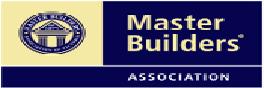 Master Builders Association Victoria