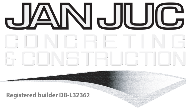 Jan Juc Concreting and Construction