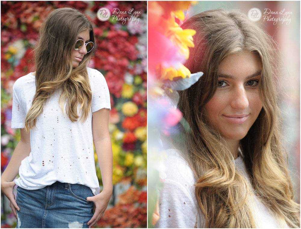 Maddie_Blog_6.jpg