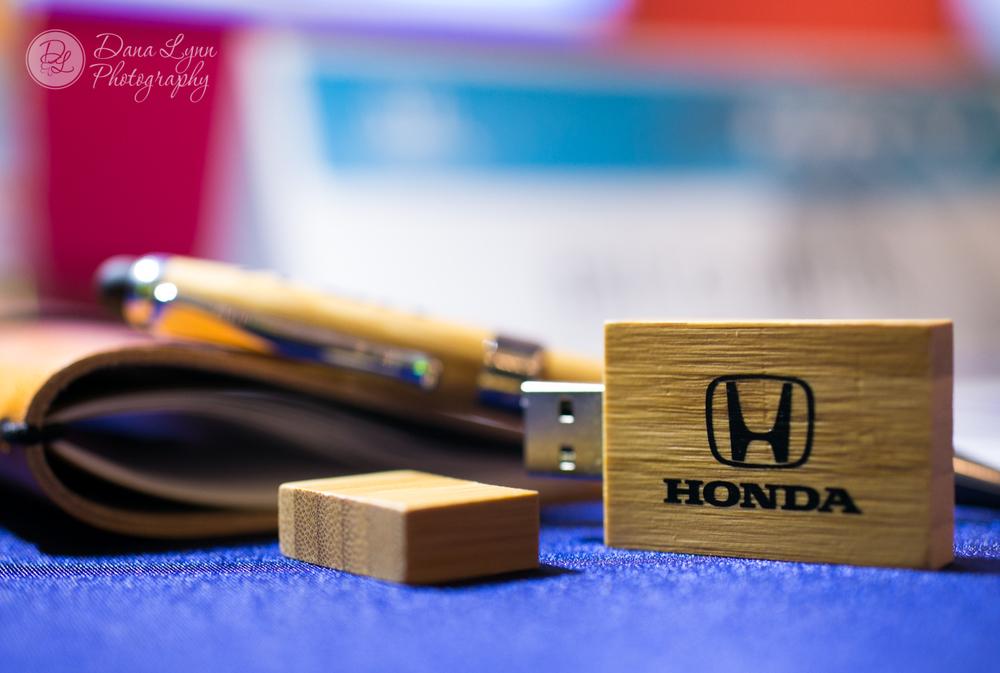 Honda_BLOG_5.jpg