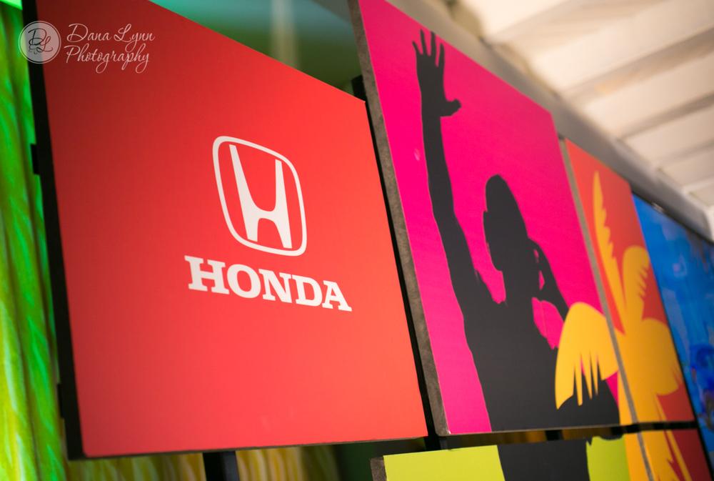 Honda_BLOG_6.jpg
