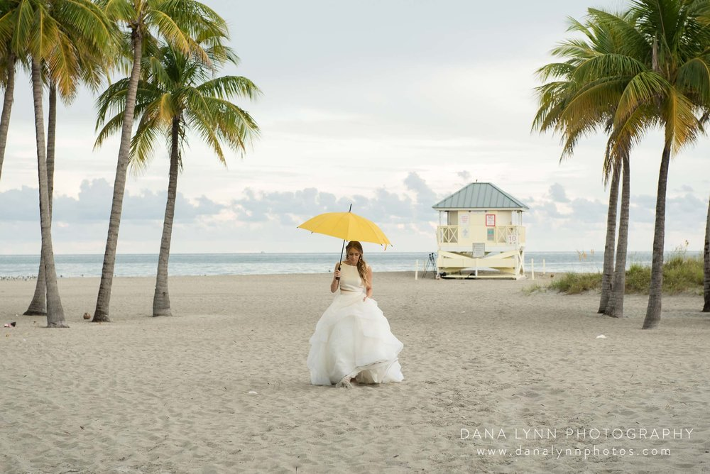 smallbeach_wedding_0002.jpg