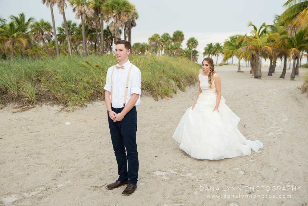 smallbeach_wedding_0003.jpg
