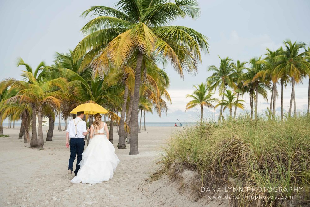 smallbeach_wedding_0008.jpg