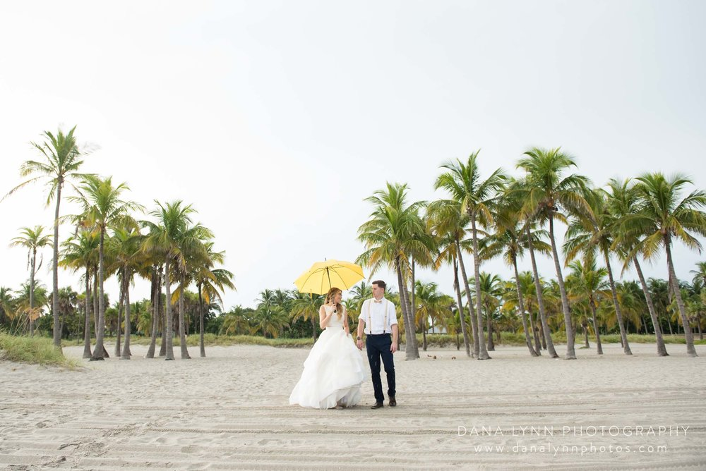 smallbeach_wedding_0010.jpg