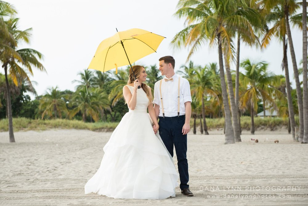 smallbeach_wedding_0011.jpg