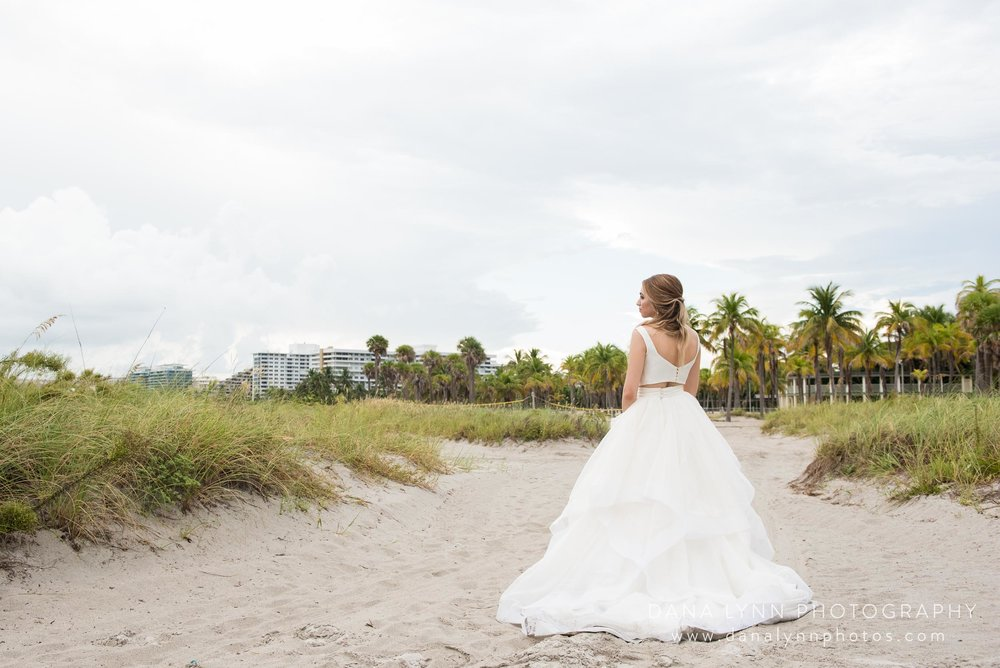 smallbeach_wedding_0020.jpg