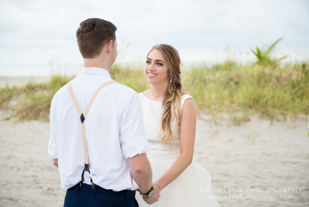 smallbeach_wedding_0021.jpg