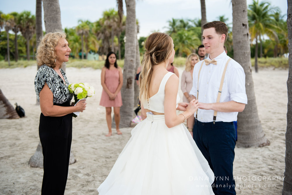 smallbeach_wedding_0024.jpg