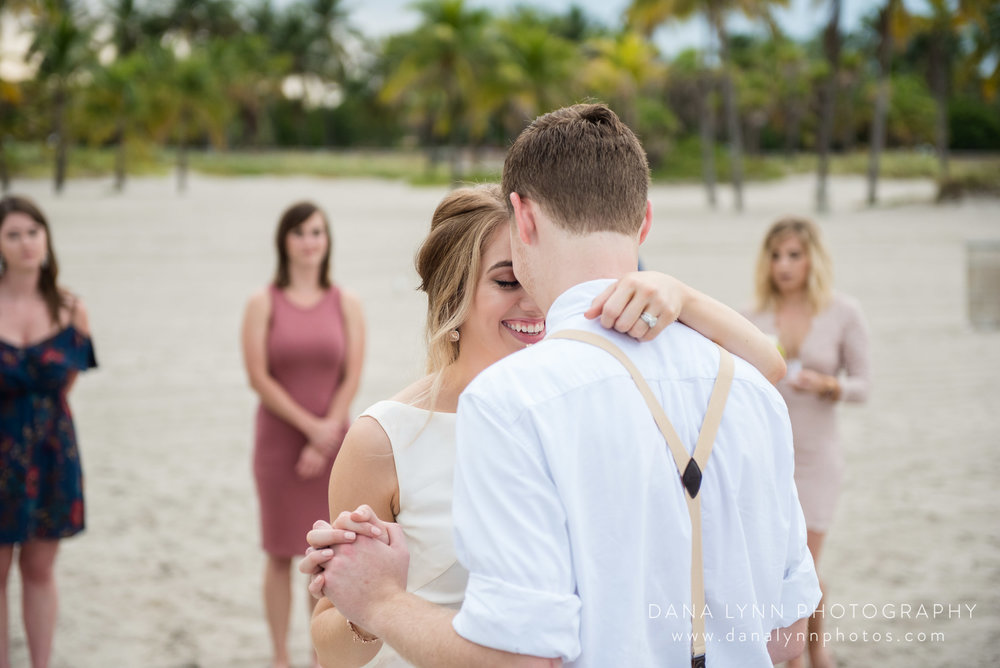 smallbeach_wedding_0031.jpg
