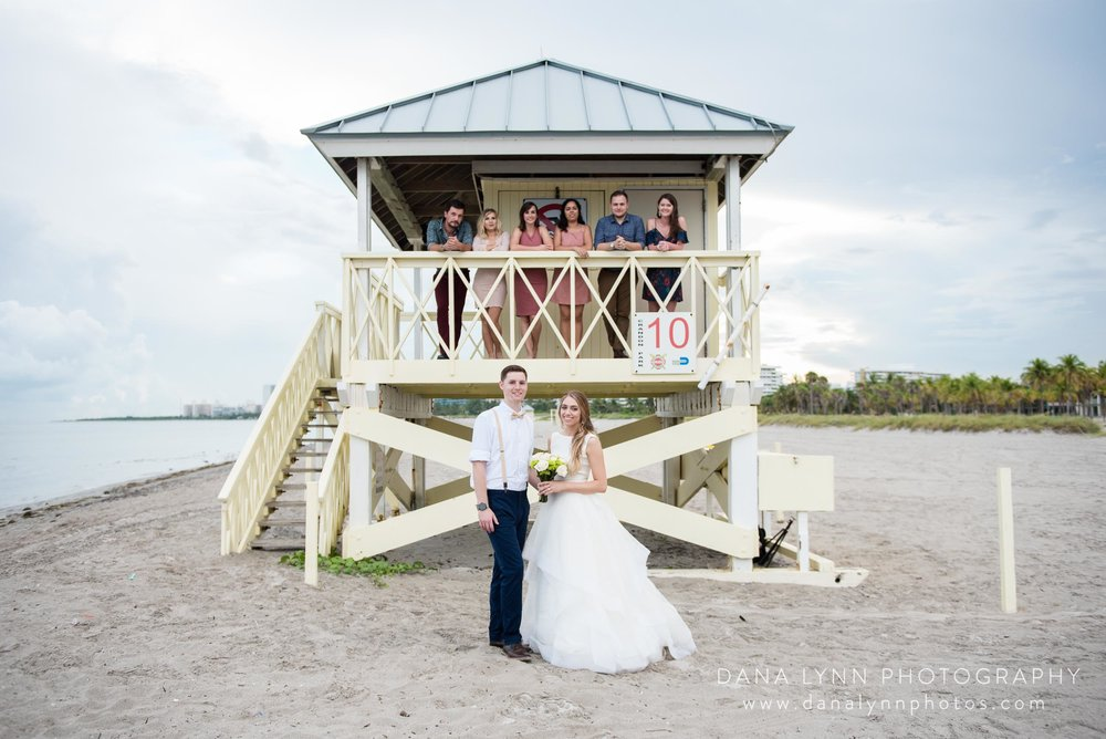 smallbeach_wedding_0038.jpg