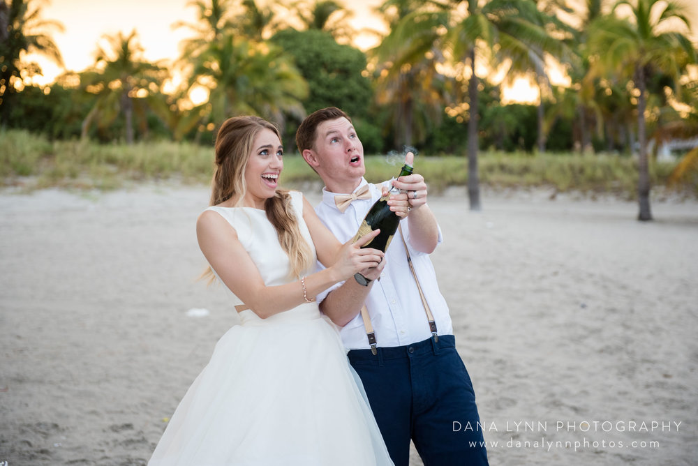 smallbeach_wedding_0040.jpg