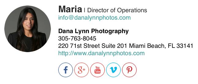 maria_DLP_Signature.png
