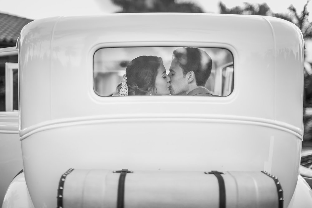 Ely & Rafael's Wedding, Dana Lynn Photography